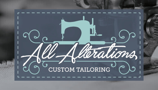 All Alterations