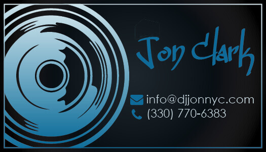 DJ Johny