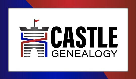 Castle Genealogy