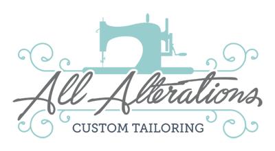 Marketing Portfolio Stingray Branding Web Design