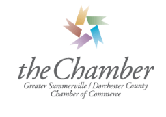 summerville chamber of commerce
